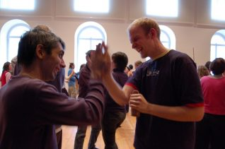 Workshop-Uni-09-1-1