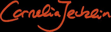 jecklin_logo_script_1180px
